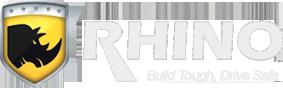 Шина грузовая TyRex All Steel TR-1 всесезонная 385/65 R22.5