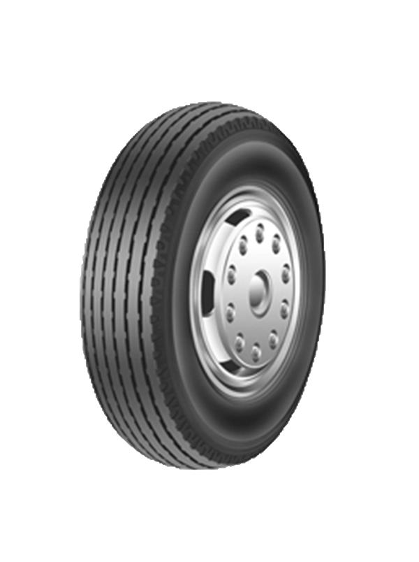 Sand Tyre